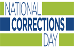 National Corrections Day